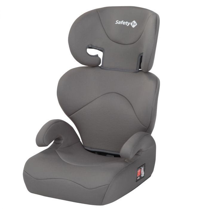 Kinderstoel Auto 6 Jaar.Autostoel Safety 1st Road Safe Hot Grey 15 36kg