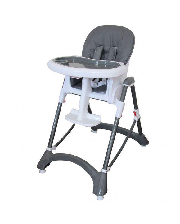 X Adventure Kinderstoel.Kinderstoelen Kinderstoelstunter