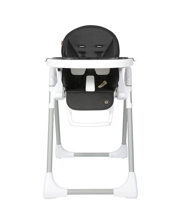 Chicco Kinderstoel Kussen.Merken Kinderstoelen Kinderstoelstunter